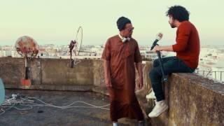 Ghassan Tele Maroc intro تحميل MP3