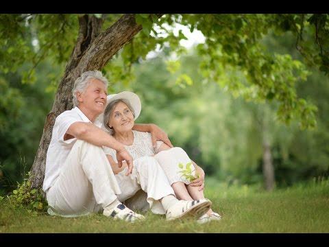 Normaler Blutdruck bei Menschen in 35 Jahren