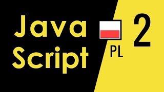 KursJavaScriptodc.2:Mechanikadziałaniaskryptów:uchwyty,funkcje,zdarzenia