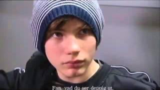 Skorna فیلم سوئدی با زیر نویس تحميل MP3