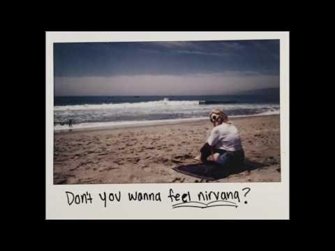 Nirvana- CAPPA (official Audio)