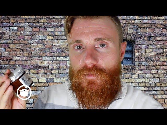jeffs beard board