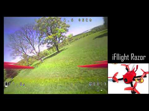 some-25-micro-quad-fpv-flying