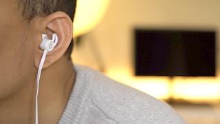Top BeatsX features - better than AirPods?