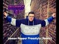 Lemon Pepper Freestyle (Remix)