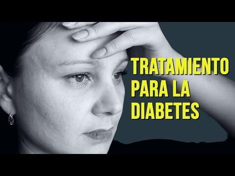 Si la hinchazón de los pies en la diabetes