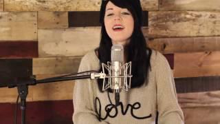 10,000 Reasons / Whom Shall I Fear (Matt Redman / Chris Tomlin cover) by Sarah Reeves
