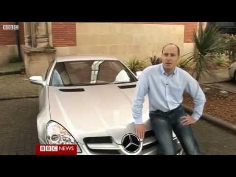 mp4 Car Insurance Quotes Job Titles, download Car Insurance Quotes Job Titles video klip Car Insurance Quotes Job Titles