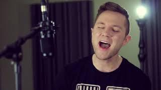 Say Hi (Acoustic) - Austin Mahone & Codeko (Cover by Adam Christopher)