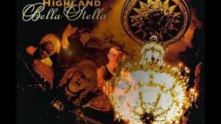 Highland   Bella Stella ( Extendetmadmix )