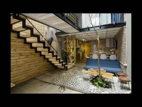 Düşük Bütçeli Küçük Ev Dekorasyonu