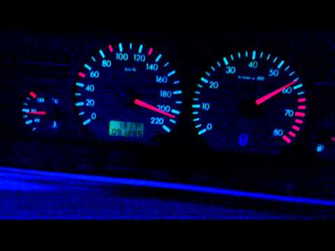 Das Benzin 80 auf ass krasnodar