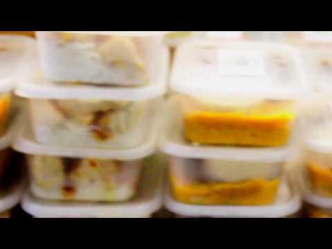 Fresco Box - Promotional Video