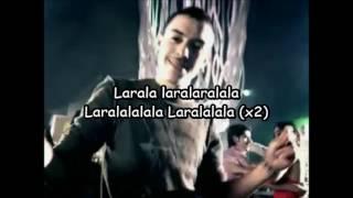 Speedy Gonzales - A.B. Quintanilla III, Kumbi All Starz - Letra