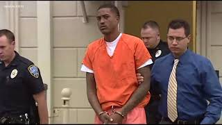 Plea Deal In 2013 Olde Towne Slidell Murder Case Leaves Victims, Families Upset
