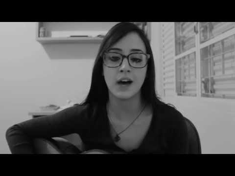 Música Linda Louca e Mimada