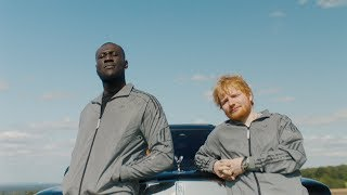 Ed Sheeran Take Me Back To London Sir Spyro Remix Feat Stormzy Jaykae Amp Aitch
