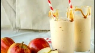 How to make easy apple juice