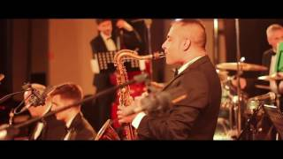 International Jazz Day - HJO Jazz Orchestra