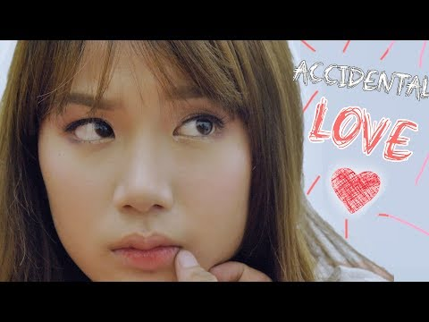 """Accidental Love - The Beginning"" (Short Film)"