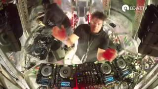 Eats Everything plays Marlena Shaw - Woman Of The Ghetto (Catz 'n Dogz Remix) @ Ultra Festival 2017