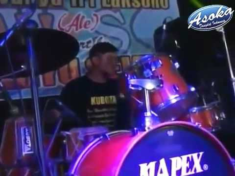 Dangdut Koplo Tresno Waranggono New Pallapa Mp3