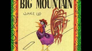Big Mountain - Rastaman