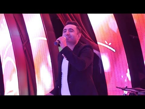 Arman Tovmasyan - Yar jans