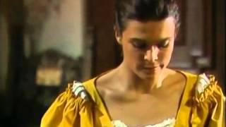 O nejchytřejší princezně (1987) - ukázka