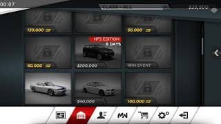 need for speed most wonted racing