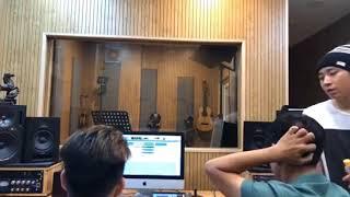 Vô Thường - Karik x  Orange (Demo mới)