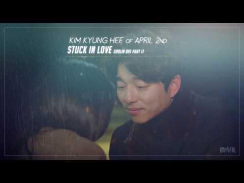 Song Diary Korean Songs Edition Entry 29 Goblin Ost Wattpad