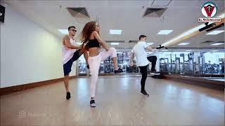 Ep. 40 Baila Conmigo