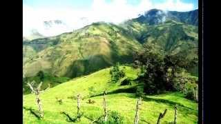 Guide Malchingui in Ecuador Pichincha Tripmondo