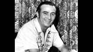 Faron Young - Hot Rod Shotgun Boogie No. 2
