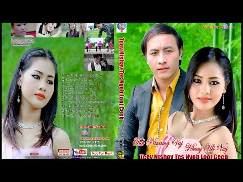 Hmong New song 2015-16