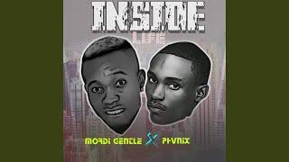 Inside Life (feat. Phvnix)