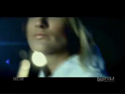 Солнце ft. On Air & Michelangelo - Garad mirna spit (Cut Version)