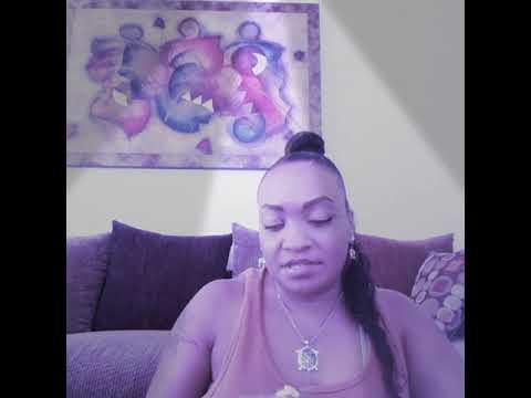 Devine feminine..Infinite Abundance 🤑🤑🤑