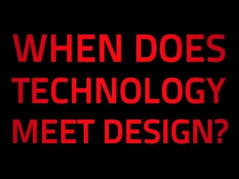 Heron 2D Where Technology Meets Design
