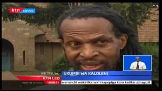 KTN Leo: Historia ya Ukumbi wa Kaloleni kuhusiana na michezo wakati wa Jamhuri
