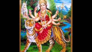 Kum Kum Pagle Maadi Padharo Re/ Dholida Dhol Vagad/ He