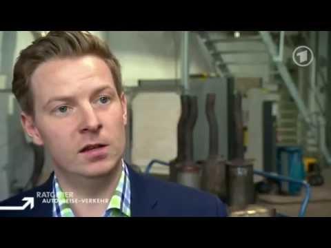 Cleantaxx- Rußpartikelfilterreinigung