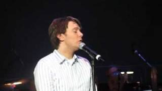 Lover All Alone- Clay Aiken