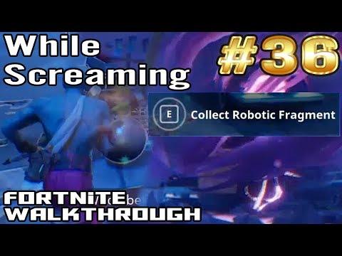 Fortnite Dank Meme Edit 11