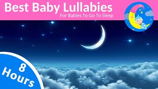 YouTube video E-card Lullabies For Babies To SleepLullaby To Sleep Baby Night Time Music Lullaby To Get Baby To Sleep
