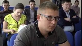 Новости МТРК 13 06 18