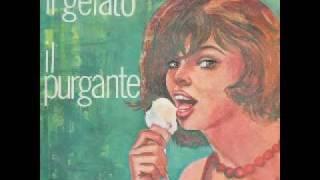 Franco Trincale - Il gelato