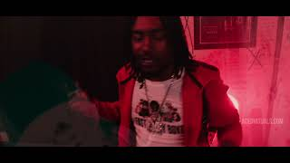 """FMB Dz - """"BigUnk"""" (Official Music Video) Shot By: @Lacedvis"""