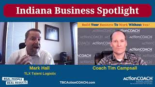 Indiana Business Spotlight